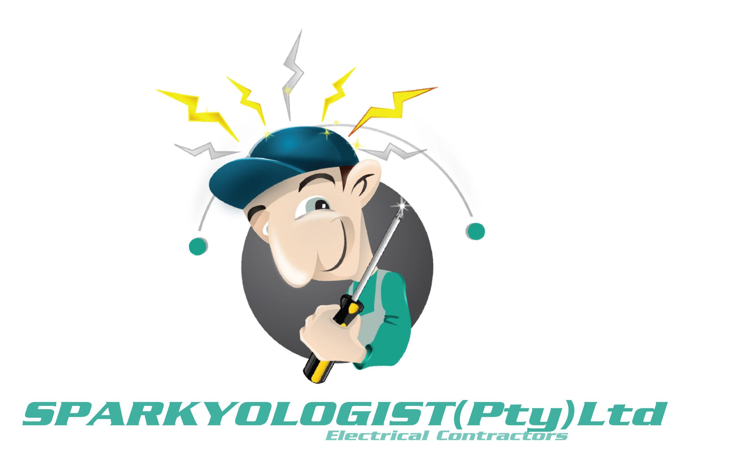 Sparkyologist